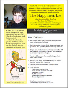 the-happiness-lie-one-sheet_thumb